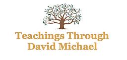 David Michael.png