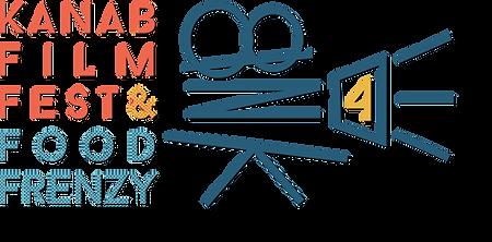 KFF22_Logo_Horiz500dot.png