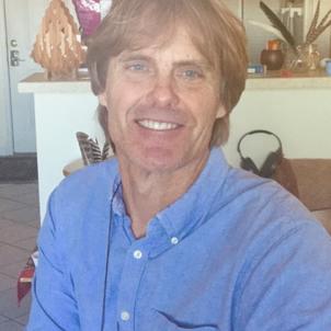 Gary Jaster
