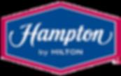 hampton600.png