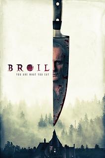 Broil.png