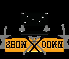 ScriptToScreenShowdownLogo.png