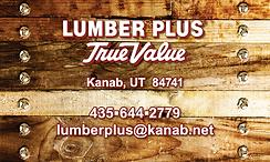 LumberPlus3.png