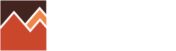 canyons collection.png