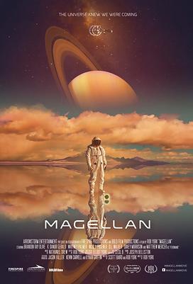 Magellan.png