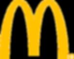 mcdonalds400.png