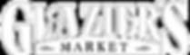 Glaziers logo 600.png