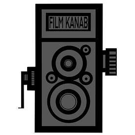 Film Commission.PNG