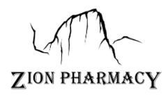 Zion Pharmacy.PNG