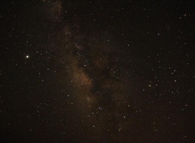 Milky Way.jpeg