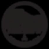 BC37_logo_circle_black_silouette_large c