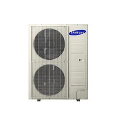 Tepelná čerpadla EHS Samsung
