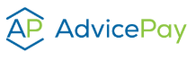 Advice Pay Button.PNG