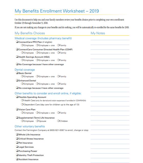Benefits Enrollment Worksheet.PNG