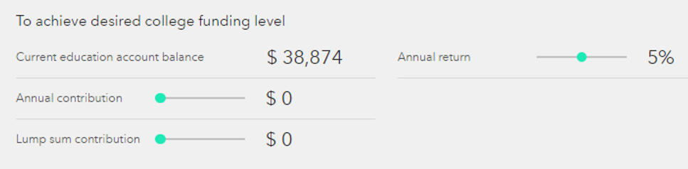 College Savings Goal Slider.png