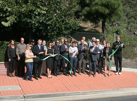 TLM0320-TLBP-RibbonCutting-01.jpg