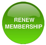 renew_membership.png