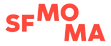 SFMOMA_Rebrand_digital-assets-01.png