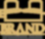 BRAND_İSTANBUL_PARK_LOGO_ORJİNAL.PNG