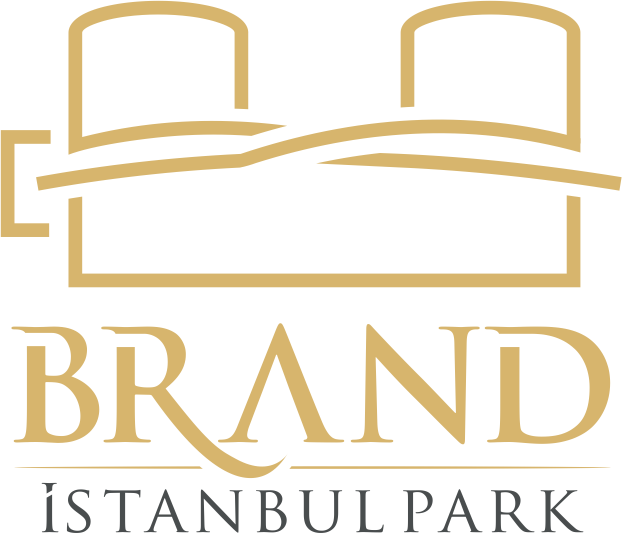BRAND_İSTANBUL_PARK_LOGO_ORJİNAL