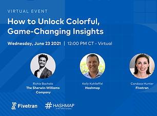 Hashmap_Sherwin Williams_Virtual Event_June 2021_Final_edited.jpg