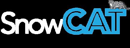 SnowCAT Logo only.png