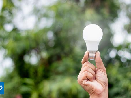 Domande e risposte sui LED