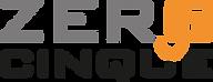 zero5_logo.png