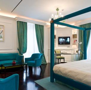 Starhotels_Hotel_d_Inghilterra_Roma_Juni