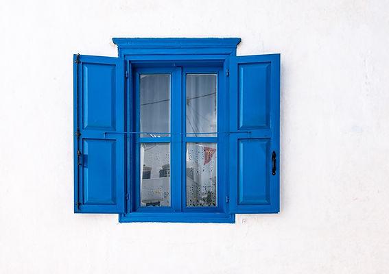 shutterstock_1465102970.jpg
