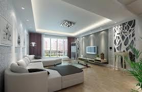 Illuminazione per il soggiorno