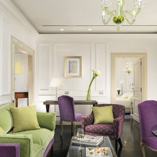 Starhotels_Hotel_d_Inghilterra_Roma_Exec