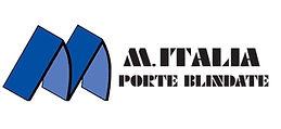 LogoMItalia.jpg