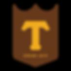 018-Tau.png