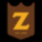 005-Zeta.png