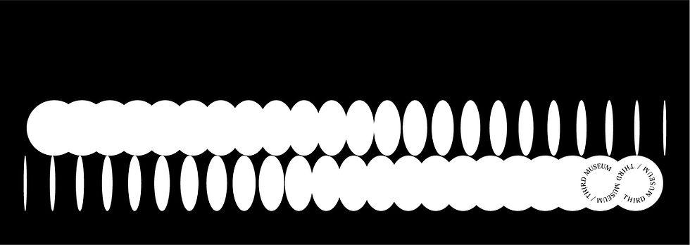 서드뮤지엄 MI(RGB)-09.jpg