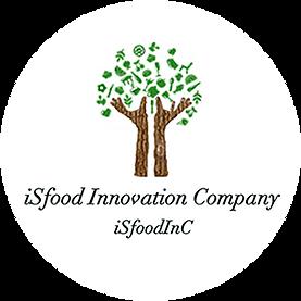 logo_isofood.png