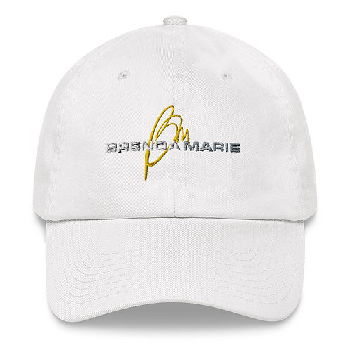 Dad hat (Gladiator back)
