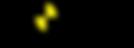 foms logo.png