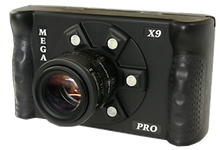 X9 Pro(키작업).png
