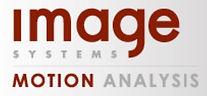 IMAGE SYSTEM.jpg
