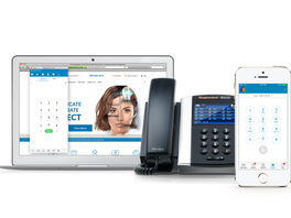 The Basics of VoIP Services: What Businesses Need to Know