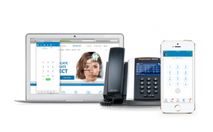 How Are Cloud Phone Systems Changing the Business Landscape?
