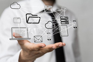 3 Ways Managed Services Providers Can Reduce Downtime