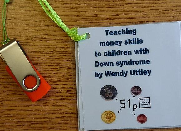 Money skills programme