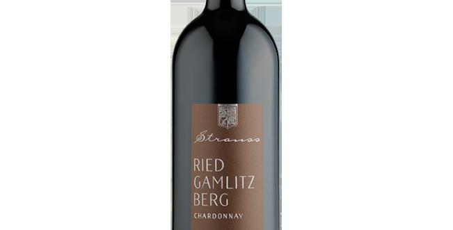 Chardonnay Reserve Ried Gamlitzberg  MAGNUM 2017