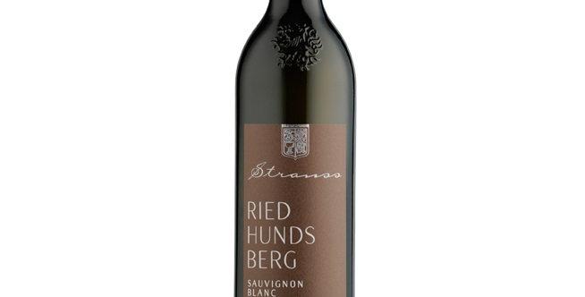 Sauvignon Blanc Ried Hundsberg 2017