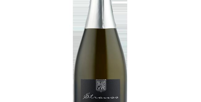 Sauvignon Blanc Brut ab Oktober 2020
