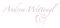 Hypnobirthing Andrea Wettengel