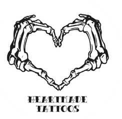 Heartmade Tattoos